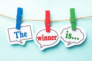 Wellness Challenge Winner | 8-31-16 | image credit menulog.com.au