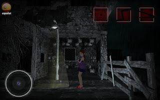 Ada sebuah dongeng turun temurun yang berasal dari sebuah desa terpencil di suatu lembah Unduh Game Android Gratis Merendam 2: Diary of Two Shaman Sisters apk