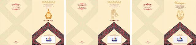 cetak undangan batak