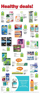 Lawtons Drugs Weekly Flyer July 21 – 27, 2017