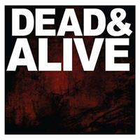 [2012] - Dead And Alive