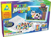 http://theplayfulotter.blogspot.com/2015/03/magnetic-mosaic-kids.html