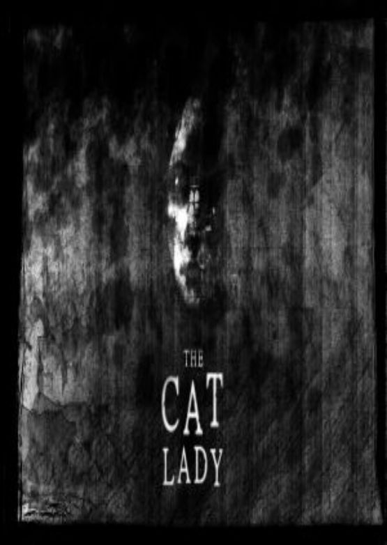 Download the cat lady game for PC