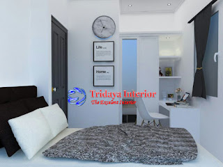 design-interior-white-color