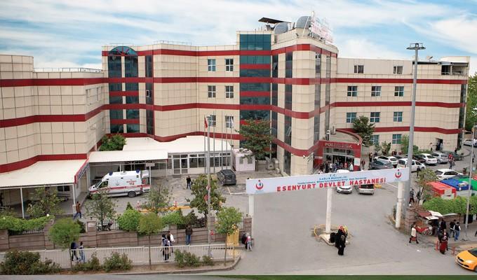 esenyurt+devlet+hastanesi+doktorları