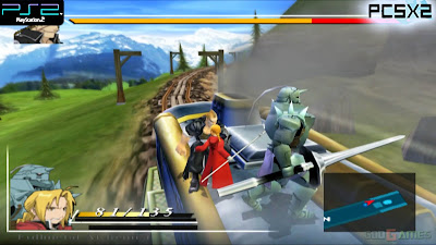 Fullmetal Alchemist And The Broken AngelFree Download Fullmetal Alchemist And The Broken Angel PS2 ISO For Pc Full Version - ZGASPC