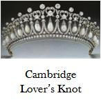 http://queensjewelvault.blogspot.com/2013/01/the-cambridge-lovers-knot-tiara.html