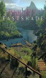 Eastshade - Eastshade Update.v1.07-PLAZA