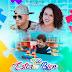 """""""Todo estará bien"""": Manny Montes e Ingrid Rosario dedican canción al autismo"""
