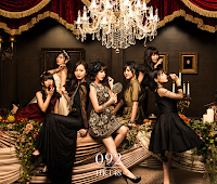 https://www.fastpic.jp/images.php?file=0727628252.jpg