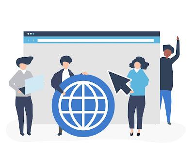 Uc Browser Mink Browser Dengan Kemampuan Download Tercepat 2019