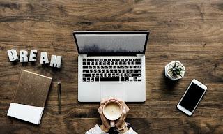 10 Bisnis Teknologi Paling Menjanjikan di Masa Depan