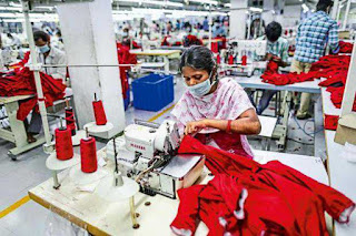gst-waived-on-hand-made-clothes-jobwork