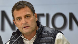 congress-will-give-martyers-status-to-martyrdom-of-paramilitary-force-rahul-gandhi