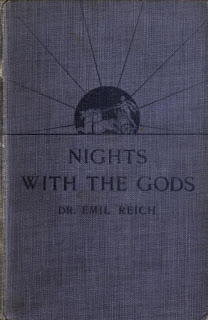 Nights-with-the-Gods-Ebook-Emil-Reich