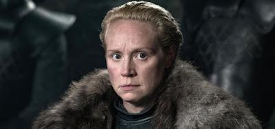 Game of Thrones S08E04: Romances em Game of Thrones são mais do que sexo e corações partidos