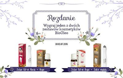 http://www.avida-dollars.pl/2016/06/rozdanie-z-biooleo-cosmetics-do.html
