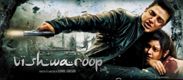 Mp4 hindi dubbed Vishwaroop