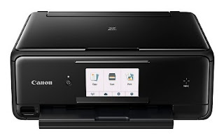 Canon PIXMA TS8000 Series Driver Download Windows, Canon PIXMA TS8000 Series Driver Download Mac, Canon PIXMA TS8000 Series Driver Download Linux