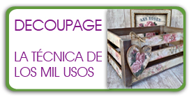 http://manualidades-omaira.blogspot.com.es/search/label/DECOUPAGE