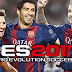 PES 2017 APK + Data (obb) File Gold Edition Full Transfer Latest Version Free Download For Android 2.3 And UP