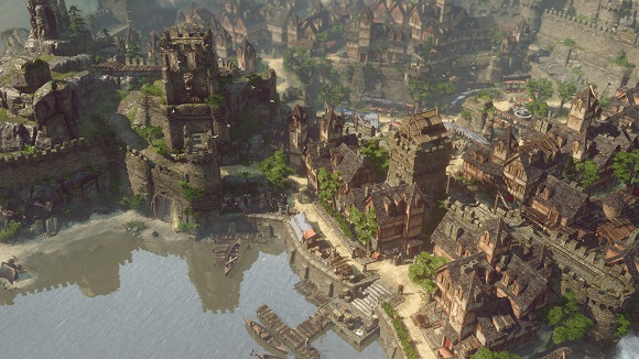 spellforce-3-pc-screenshot-www.ovagames.com-1