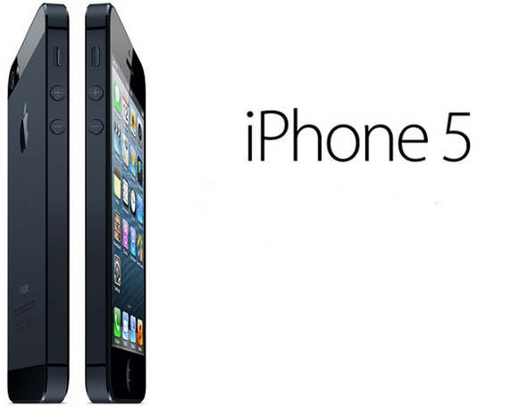 Can iPhone 5 Exceed Your Expectation