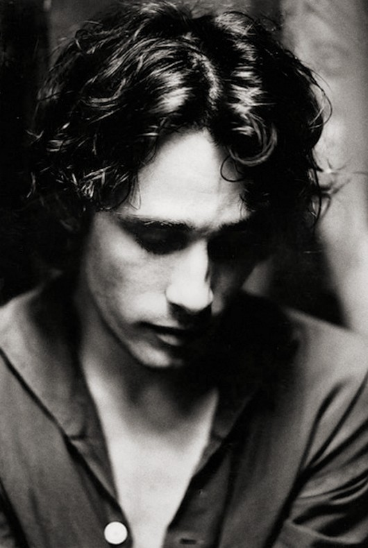 Jeff buckley we all fall in love sometimes
