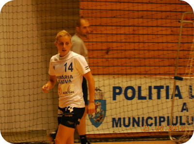 Zeljka Nikolic