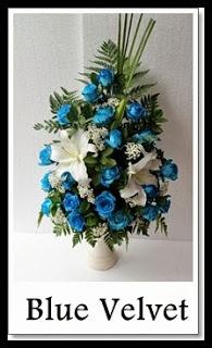 Toko Bunga Kembangan Selatan