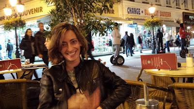 cafe-anna-atardecer-calle-vaci-utca-budapest