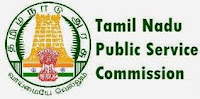 TNPSC Recruitment 805 Assistant Horticultural Officer Posts