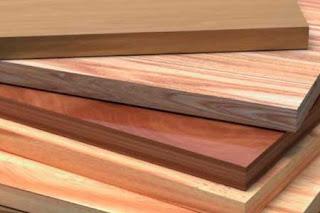 kayu keras