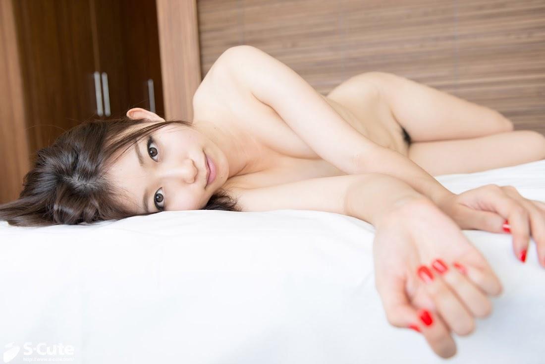 Chd-Cutea 2013-01-02 No.287 Natsume #4 妖艶な刺激的フェラ [30P7.73MB] 07250
