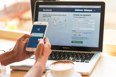 Facebook%2BAcount%2BSign%2BIn
