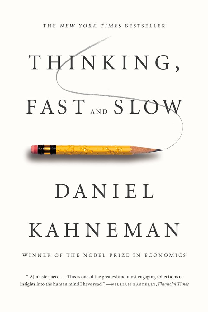Free Kindle Book Downloads: Kindle - Thinking, Fast and Slow