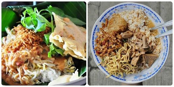 10 Makanan Enak di Surabaya, Asli Ciamik Soro