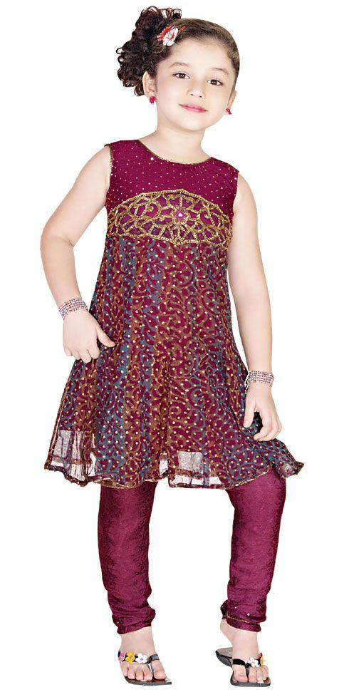Girls Clothing  Amazoncom