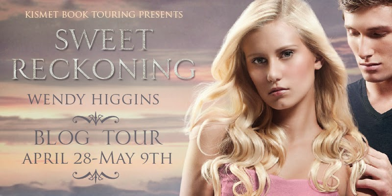http://www.kismetbt.com/sweet-reckoning-by-wendy-higgins