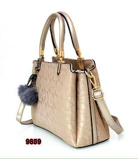 Tas Wanita Import 9859