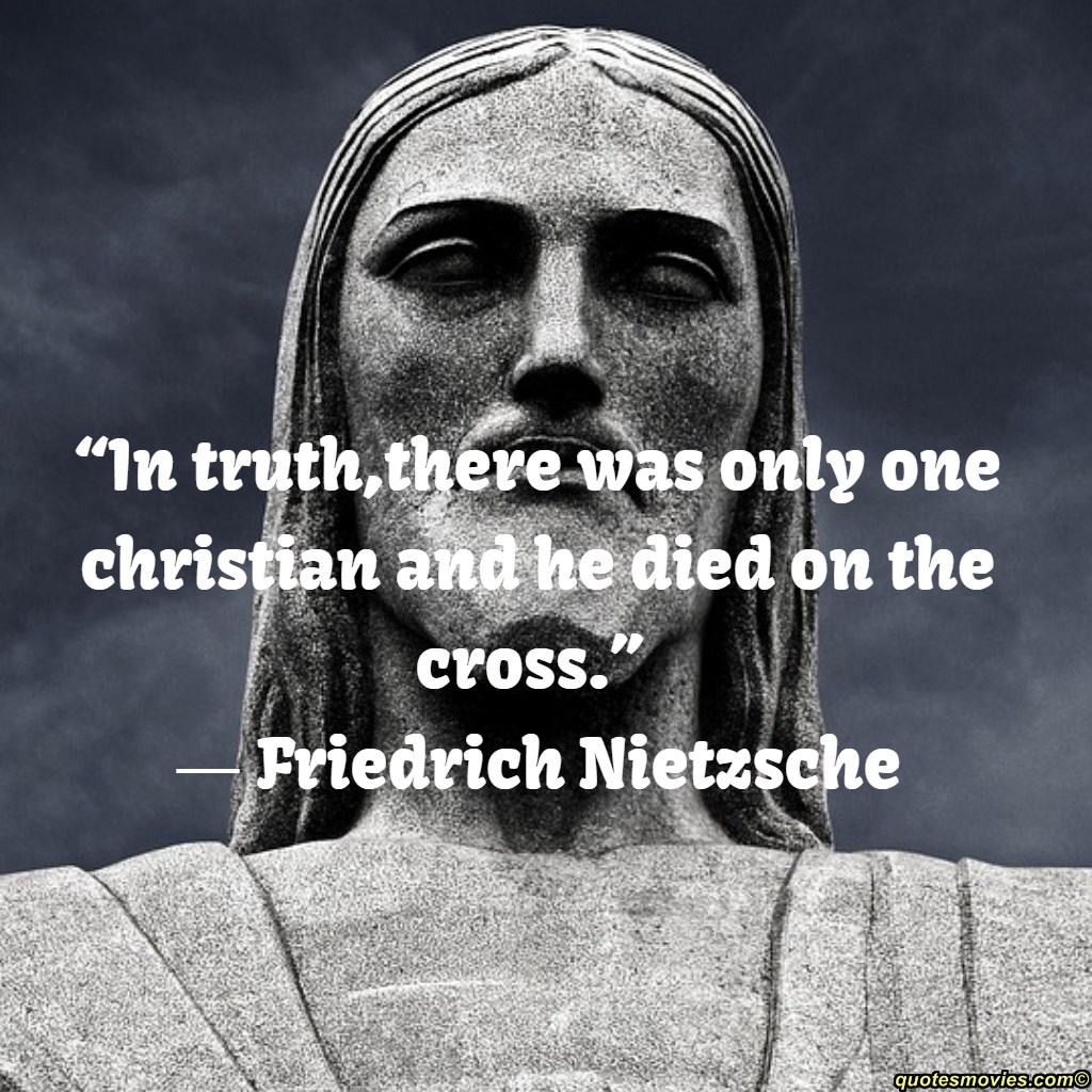 Best Nietzsche Inspiring Image Quotes and Sayings from His ...