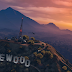 GTA V NEXT-GEN free Download || Download Free