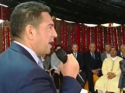 تصريح غير مسؤول لوزير التربية الوطنية حول ملف الترقية بالشهادات