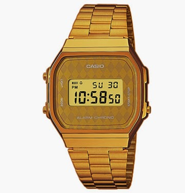 d18fb3c1169 http   www.fnac.pt Casio-Relogio-Collection -A168WG-9BWEF-Dourado-Electronica-Desporto-e-Saude-Relogios a571386
