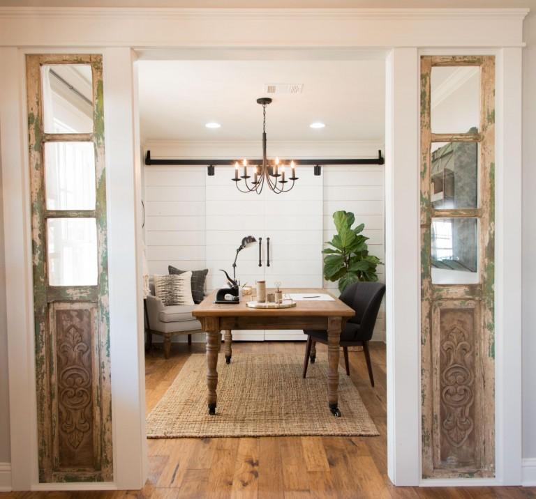 fixer upper season 3 favorites dimples and tangles. Black Bedroom Furniture Sets. Home Design Ideas