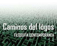 https://www.caminosdellogos.com/