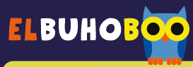 http://www.elbuhoboo.com/