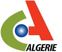 تردد جميع القنوات الجزائرية على النايل سات 2019  ALGERIAN CHANNELS FREQUENCY 12