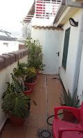 duplex en venta calle evanista hervas castellon terraza