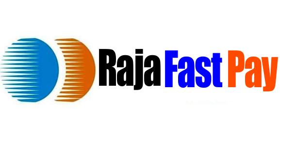 Aplikasi Fastpay Versi Terbaru